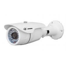 Jovision CloudSEE JVS-N3FL-HF IP Camera